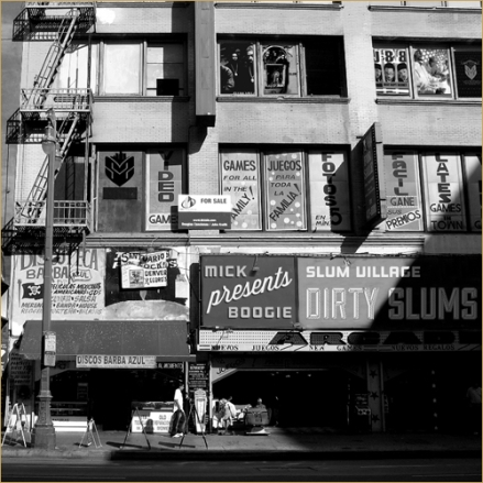 Slum_Village_The_Dirty_Slums-front-large