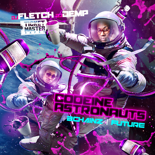2_Chainz_Future_Codeine_Astronauts-front-large