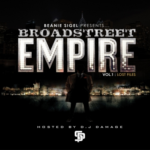 Beanie_Sigel_Broad_Street_Empire_Vol_1_Lost_Files-front-large