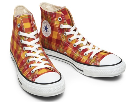 converse-chuck-taylor-all-star-french-madras-09