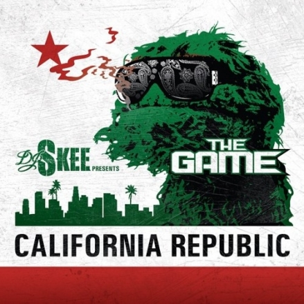 Game_California_Republic-front-large