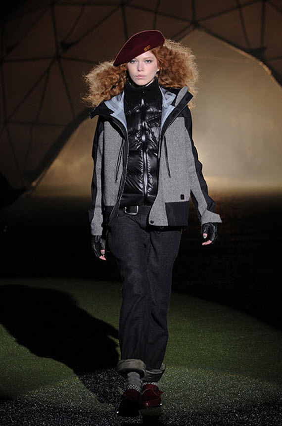 griffin-hartland-fall-winter-2012-collection-011