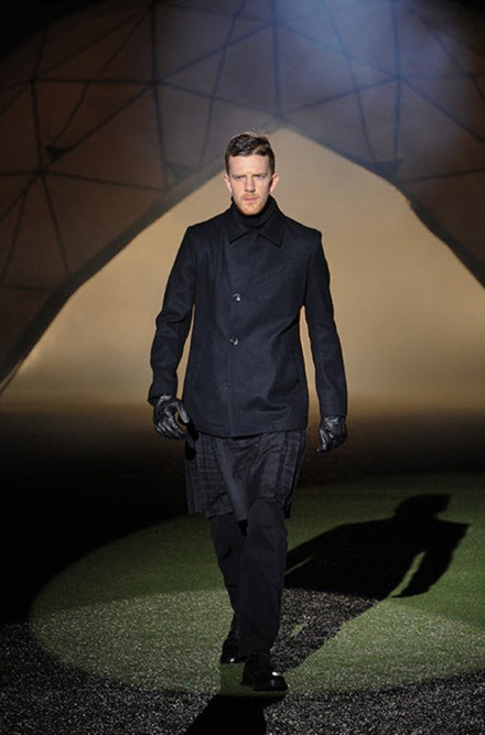 griffin-hartland-fall-winter-2012-collection-029