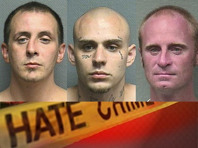 hate-crime-convictions-4x3-thumb-400xauto-34105