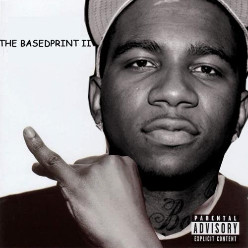 Lil_B_The_BasedGod_The_Basedprint_2-front-large