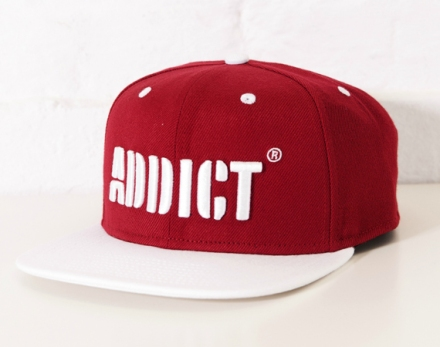 addict-starter-snapback-cap-collection-08
