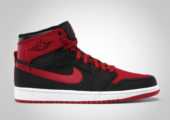 air-jordan-1-ajko-summer-2012-colorways-06-570x403