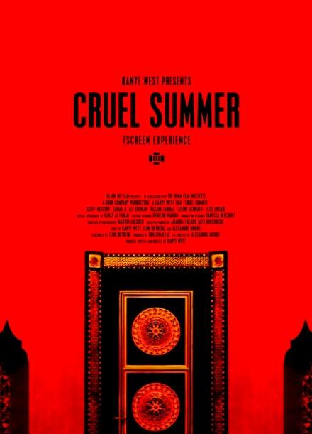 cruels_poster_web_medres_final