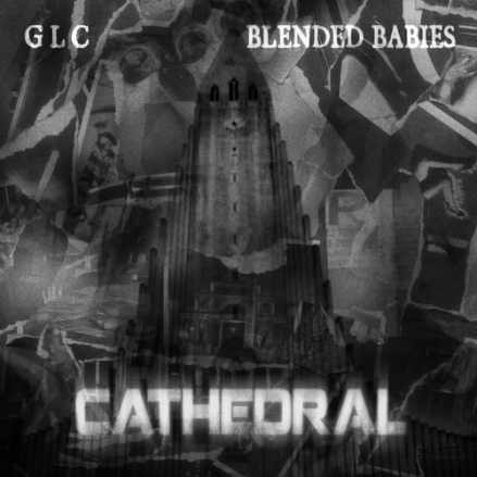 GLC_Cathedral-front-large