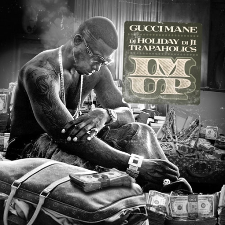 Gucci_Mane_Im_Up-front-large
