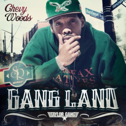 Chevy_Woods_Gang_Land-front-large
