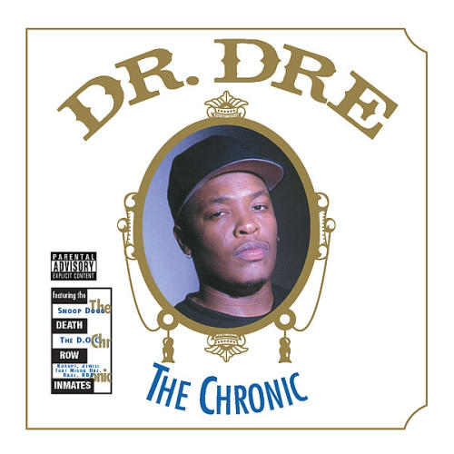 dr-dre-samples