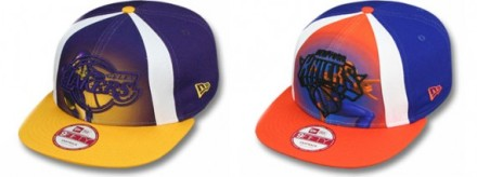 marvel-nba-new-era-retro-slice-snapback-collection-09-570x213
