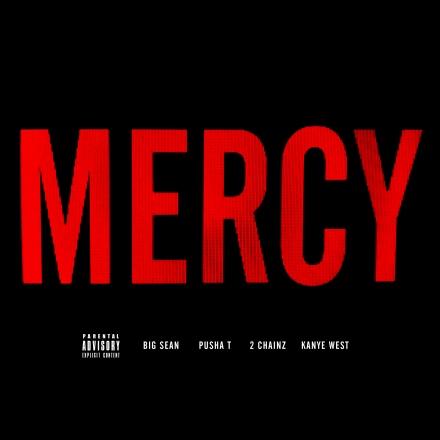 Mercy_FINAL_TOPRINT-copy