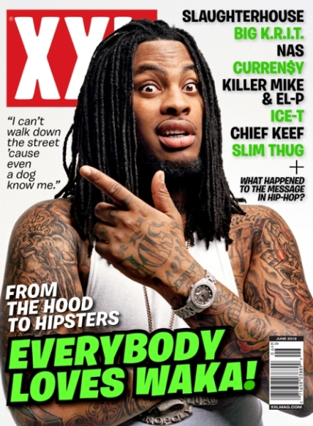 Waka-Flocka-XXL-Cover1