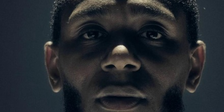 louis-vuitton-commercials-yasiin-bey-mos-def-mohammad-ali
