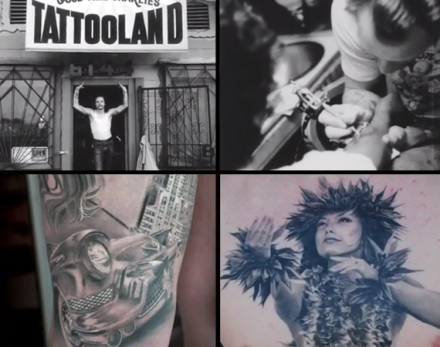 tattoo-nation-film-trailer