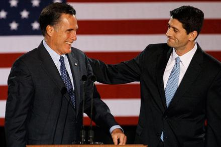 4-4-12-Mitt-Romney-and-Paul-Ryan_full_600