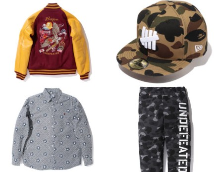 bape-x-undftd-fallwinter-2012-collection-0