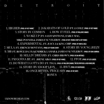 Big_Sean_Detroit-back-large