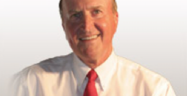 Siegel David Bio Westgate