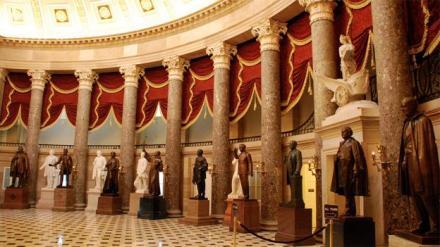 02.25.13news-flickr-national-statuary-hall-capitol-edit_0