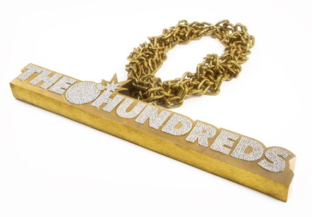 the-hundreds-ben-baller-the-worlds-most-expensive-chain-02-570x397