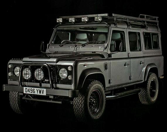 https://mediaanarchist.files.wordpress.com/2013/04/west-coast-defender-vintage-land-rover-01.jpg
