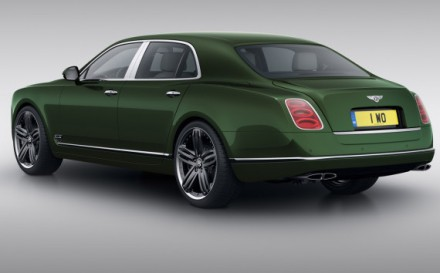 bentley-MULSANNE-le-mans-limited-edition-02-570x354