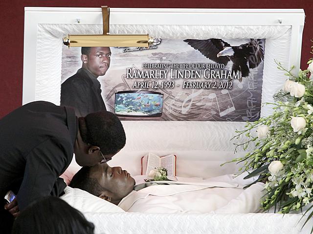 Johnson Grant Funeral Home
