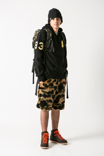 a-bathing-ape-fall-winter-2013-lookbook-03-570x854
