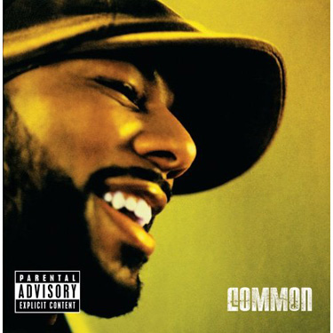 common-be
