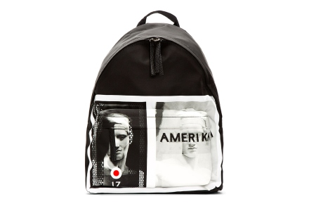 givenchy-2013-fallwinter-amerika-graphic-backpack-1
