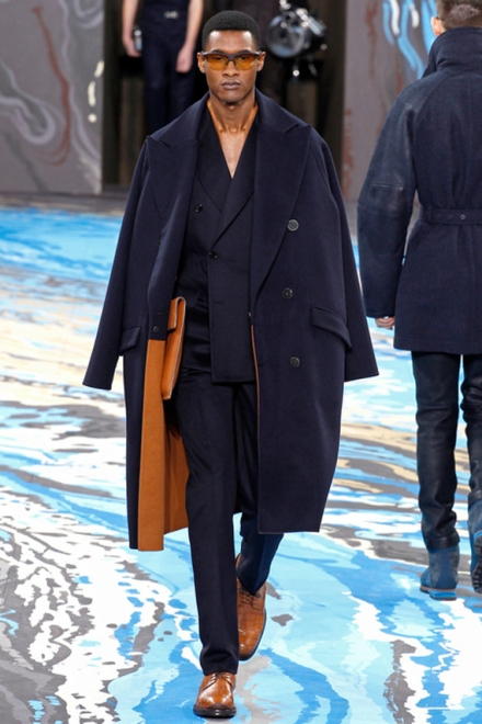 louis-vuitton-fall-winter-2014-menswear-collection-16