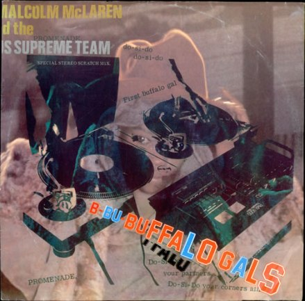 Malcolm+McLaren+-+Buffalo+Gals+-+12'+RECORD_MAXI+SINGLE-85663
