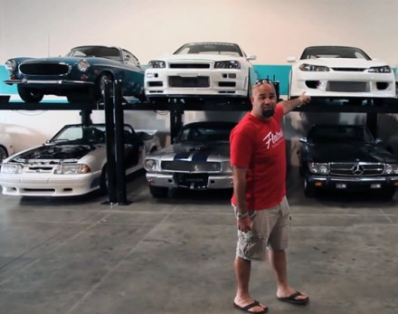 paul-walkers-car-collection-0