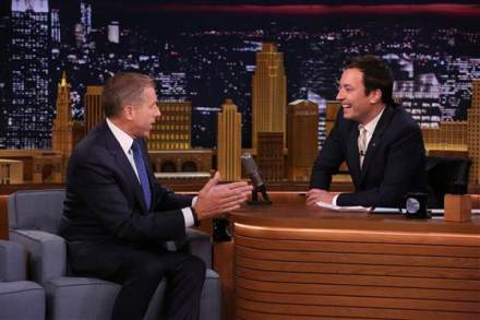 1D274905676941-140421-brian-williams-jimmy-fallon-jms-2057.blocks_desktop_medium