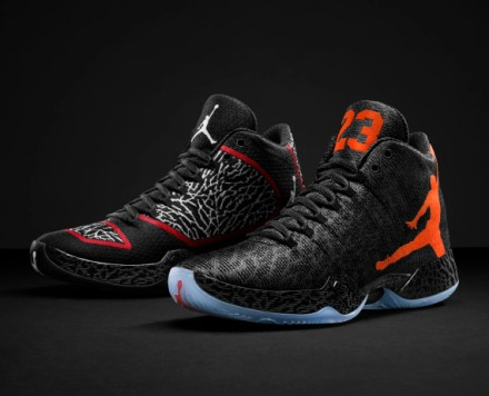 air-jordan-xx9-officially-unveiled-01-570x462