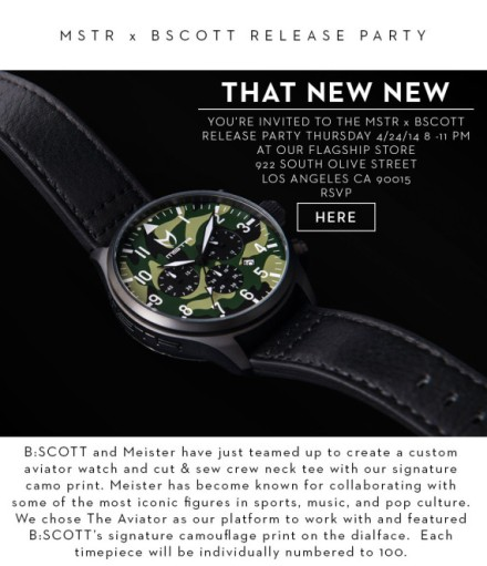 bscott-x-mstr-aviator-limited-edition-chronograph-watch-0409-570x662