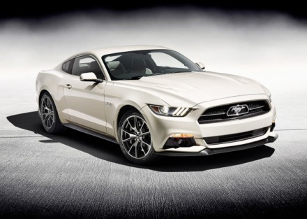 ford-mustang-50th-anniversary-edition-01-570x406