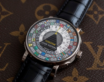louis-vuitton-escale-worldtime-01