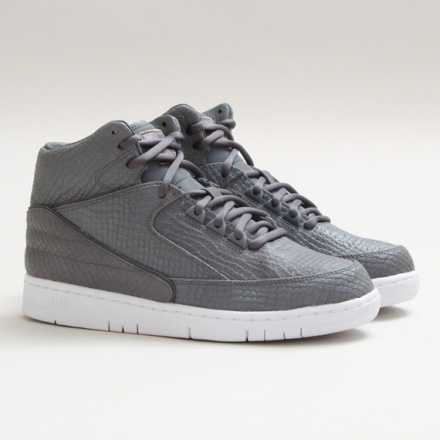 nike-air-python-cool-grey-658394-001-02