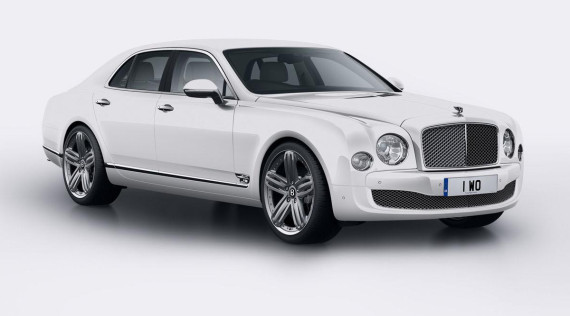 2014-bentley-mulsanne-95-limited-edition-03-570x316
