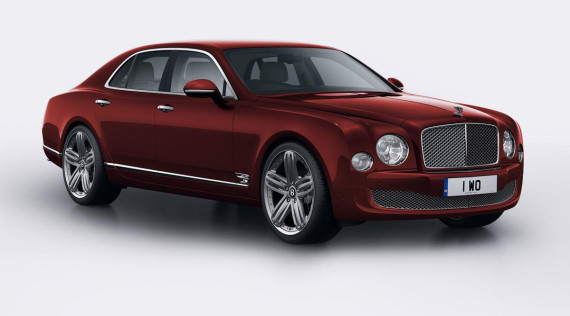 2014-bentley-mulsanne-95-limited-edition-04-570x316