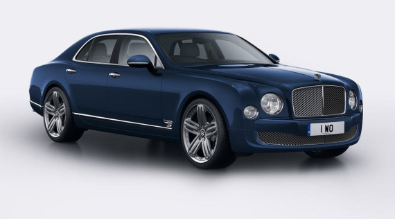 2014-bentley-mulsanne-95-limited-edition-05-570x316