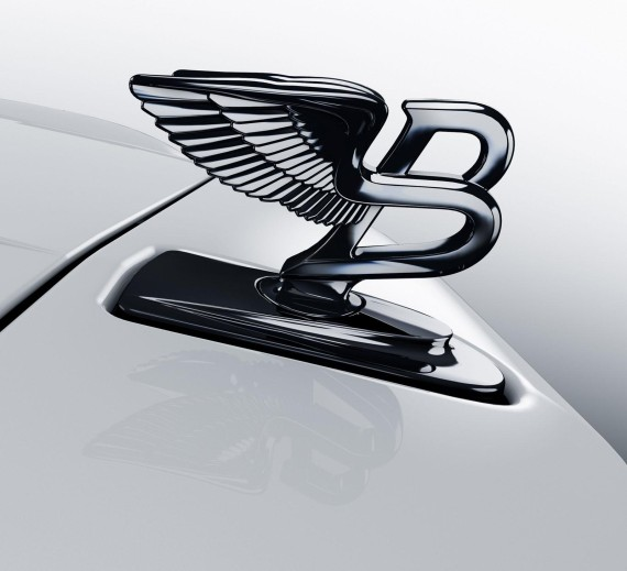 2014-bentley-mulsanne-95-limited-edition-06-570x519