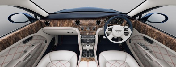 2014-bentley-mulsanne-95-limited-edition-07-570x219