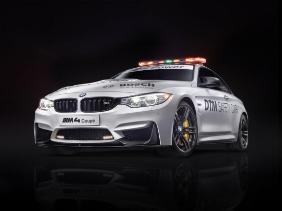 2014-bmw-m4-coupe-dtm-safety-car-2-570x427