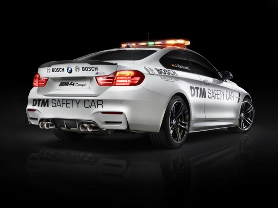 2014-bmw-m4-coupe-dtm-safety-car-3-570x427