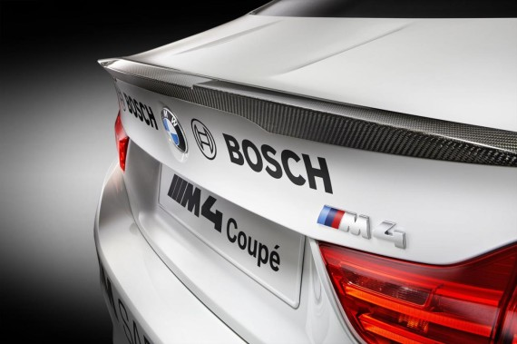 2014-bmw-m4-coupe-dtm-safety-car-5-570x379
